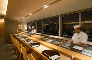 札幌 パーク ホテル